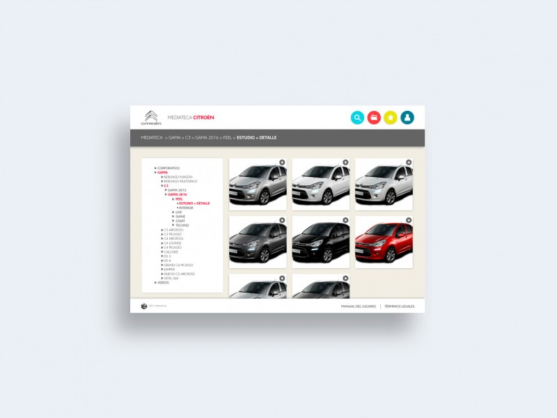 mediateca-citroen-header